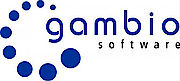 GAMBIO GX2 Shopsoftware