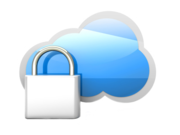 IDGARD - Sicherheit in der Cloud