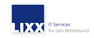 LIXX CONSULT LTD. IT-Systemhaus Leipzig