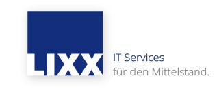 LIXX Shop